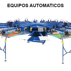 Magn/ético filtro MF 30200/Suspensi/ón para ABC todos los modelos SL R230/tambi/én AMG hasta 01//2012